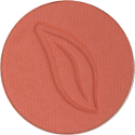 Ombretto in Cialda n. 28 – Arancio Scuro PUROBIO Cosmetics