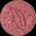 Ombretto in Cialda n. 26 – Granata PUROBIO Cosmetics