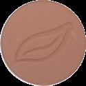 Ombretto in Cialda n. 27 – Marrone Caldo PUROBIO Cosmetics