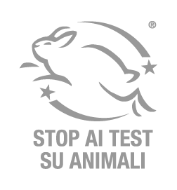 stop_test.png