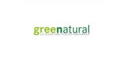 Green Natural