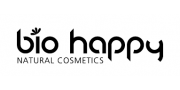 Bio Happy Natural Cosmetic